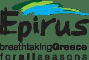 epirusforallseasons footer logo