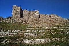 Αρχαίο-θεατρο-Δωδώνης2