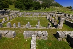 Νομός Πρέβεζας, Ήπειρος, Ελλάδα, Βαλκάνια, Ευρώπη, Prefecture of Preveza, Epiros, Western Greece, Balkans, Europe