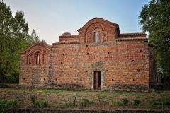 Κοκκινη-Εκκλησία-Βουργαρέλι