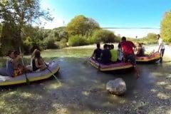 raftinggluki1